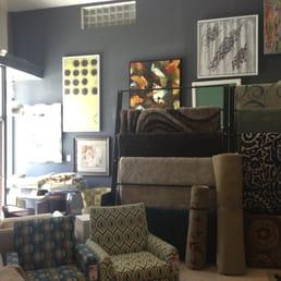 dwell living furniture stores 1924 e sunrise blvd