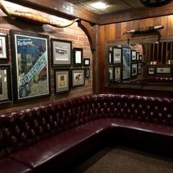 Stagecoach inn restaurant lounge 75 photos 99 - Restaurants in garden city idaho ...
