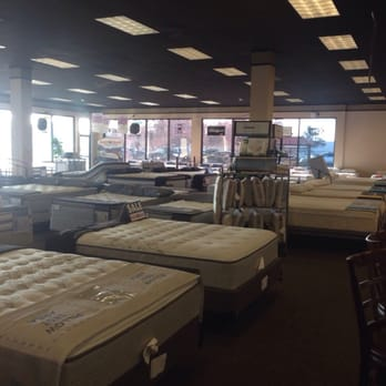 Captivating Photo Of Mattress Firm Visalia   Visalia, CA, United States. Showroom