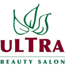 ultra beauty salon 14 reviews hair salons 401 centre