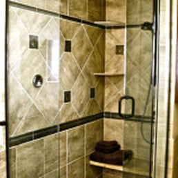 Photo Of United Tile Lafayette La States