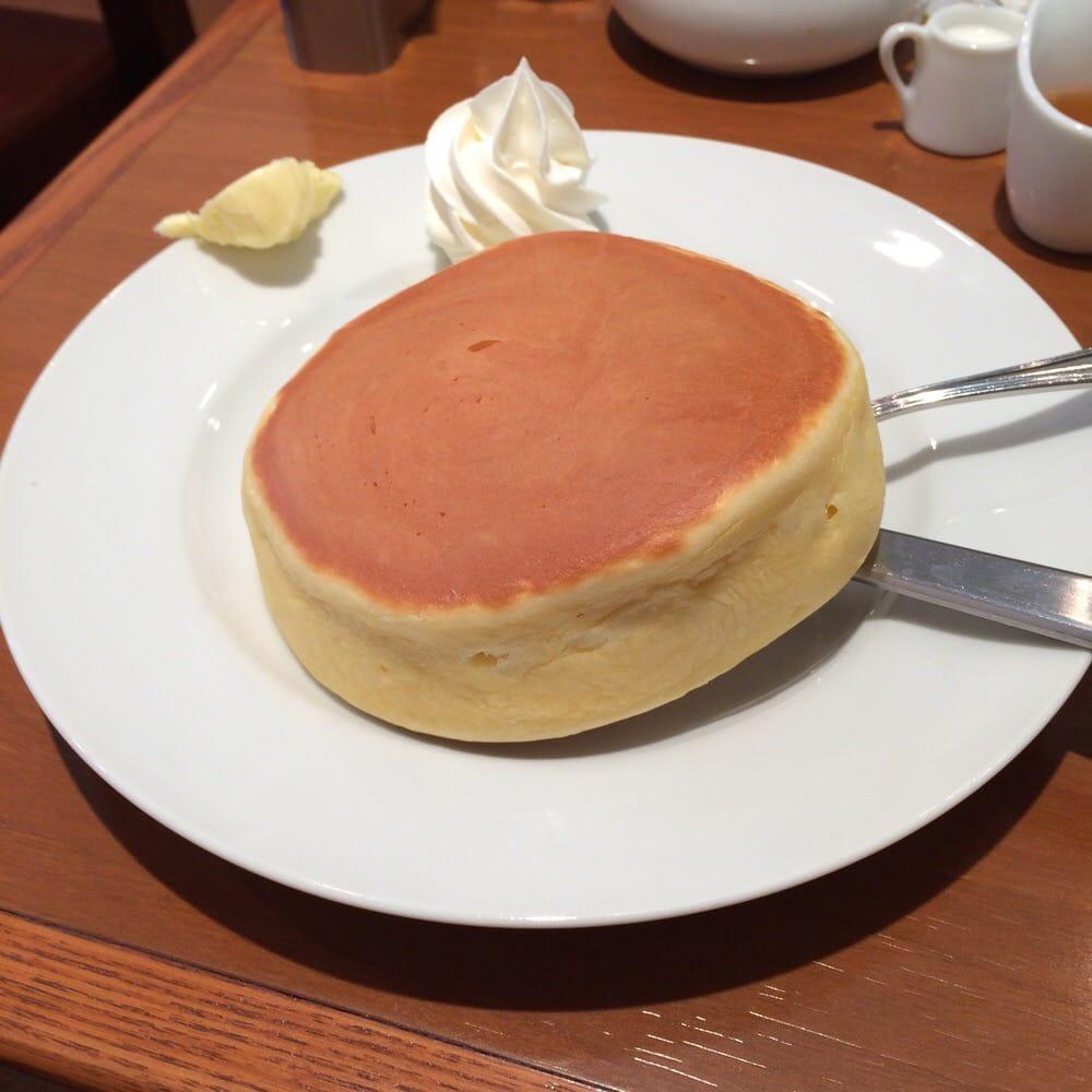 Onokōhī