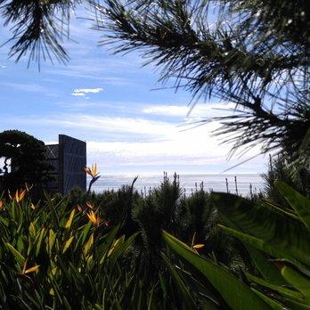 Self Realization Fellowship Hermitage Meditation Gardens Recreation Centres 215 K St