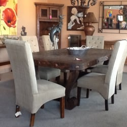 the best 10 furniture stores in tucson az last updated february rh yelp com
