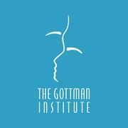 John gottman institute