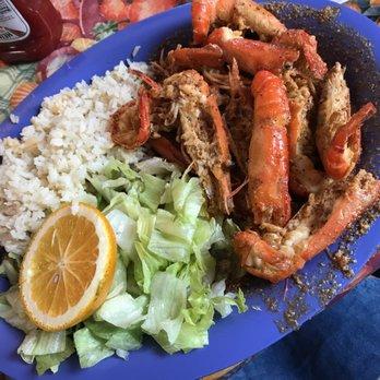 Mexican Seafood Restaurants Joliet Il