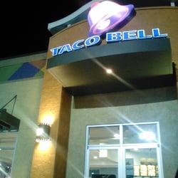 Fast Food In Richmond Mo