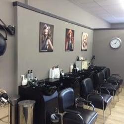 Photo Of Plaza Salon U0026 Spa   Virginia, MN, United States ...
