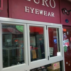 Neuseeland Optiker eyewear brille optiker 1205 great road pt