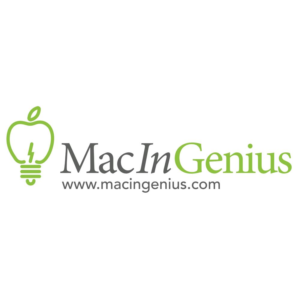 MacInGenius: Arlington, MA