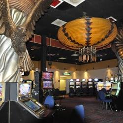 Hopland sho-ka-wah casino ballys casino computer system