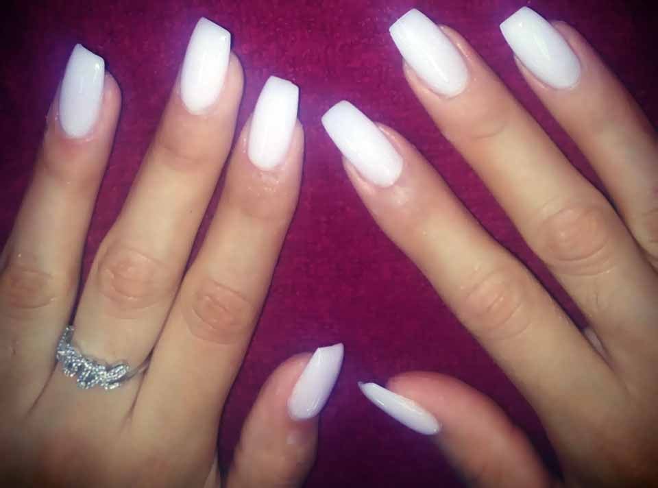 Photo Of Tips 2 Toes Nails Salon