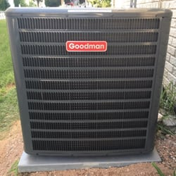 Frederick Heating And Air Conditioning 21 Photos