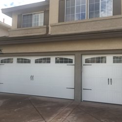 Merveilleux Photo Of Viking Garage Doors   Anaheim, CA, United States. So Happy With