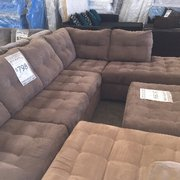 ... Photo Of American Freight Furniture And Mattress   Orlando, FL, United  States. Super