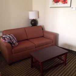 Photo Of Comfort Suites   Vicksburg, MS, United States