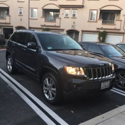 photo of orange coast chrysler jeep dodge costa mesa ca united. Cars Review. Best American Auto & Cars Review