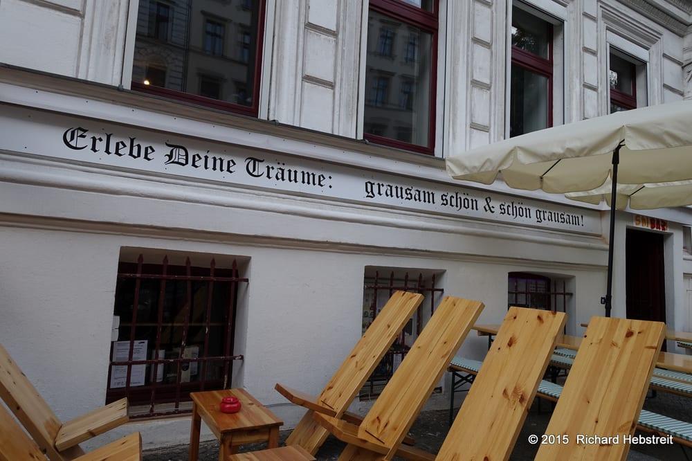 shibaribar erotik nostitzstr 48 bergmannkiez berlin deutschland yelp. Black Bedroom Furniture Sets. Home Design Ideas