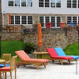Windsor teak furniture 23 photos outdoor furniture for Outdoor furniture hwy 7