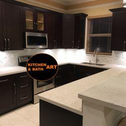 Photo Of Kitchen And Bath Art   North Miami Beach, FL, United States.
