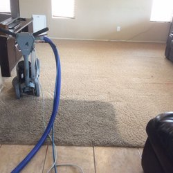 Dr Chem Dry Carpet Tile Cleaning New 34 Photos 25