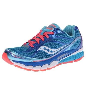 Running Shoes Santa Clarita