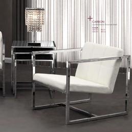 Captivating Photo Of 212 Modern Furniture Warehouse   New York, NY, United States.  Carbon