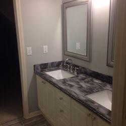 Bathroom Remodeling Marietta Ga red door contracting - 23 photos - contractors - marietta, ga