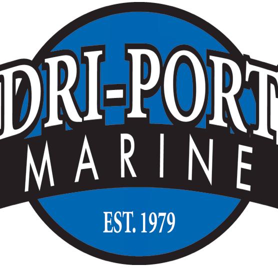 Dri-Port Marine: 300 Lake Bluff Dr, O'Fallon, MO