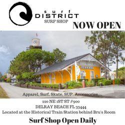 7. The Salt Fly Rentals   The Drop In surf Shop fdd90d43742