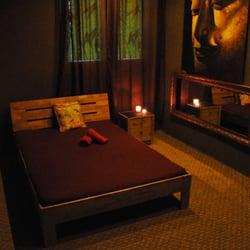 Tantra massage hessen av erotik