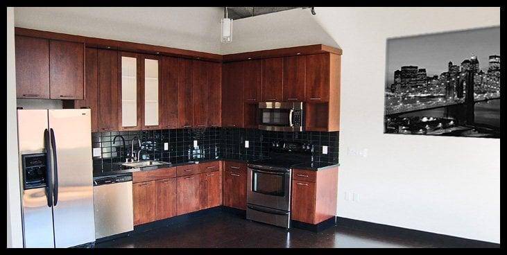 Sainte claire apartments appartement meubl 311 s 1st for La fenetre apartments san jose