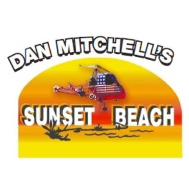 Sunset Beach: 1111 SE 30th St, Des Moines, IA