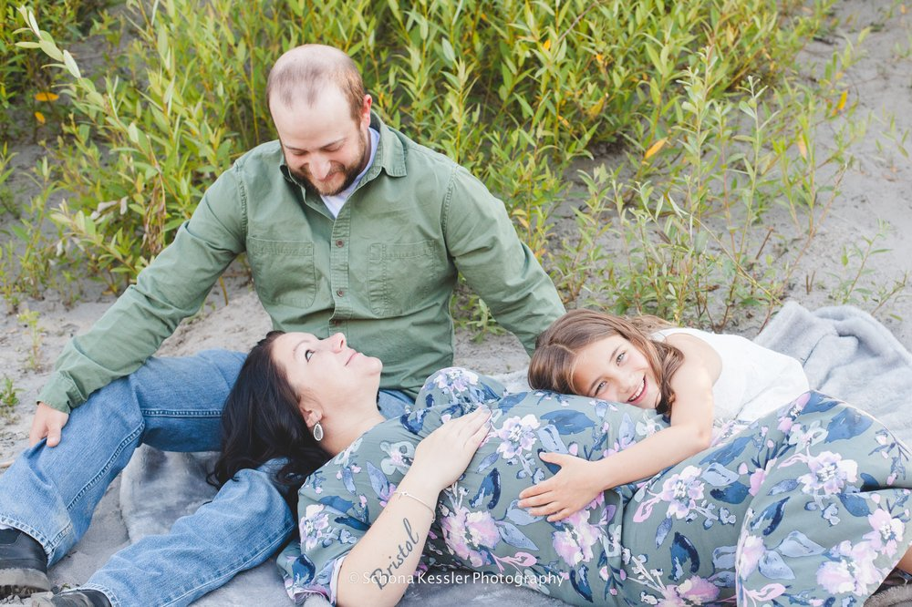 Schona Kessler Photography: 314 Academy St, Kelso, WA