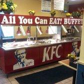 kfc 45 photos 47 reviews fast food 2890 w florida ave hemet