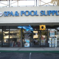Kohler Pool Service and Supply - 20 Reviews - Pool Cleaners - 368 ...