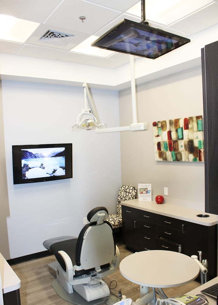 At Northfield Family Dental The Health And Comfort Of Our