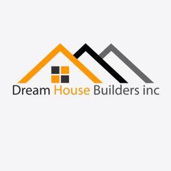 Photo Of Dream House Builders   Burbank, CA, United States
