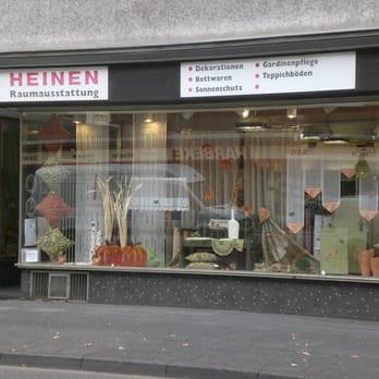 Raumausstattung Köln heinen raumausstattung raumausstattung innenarchitektur
