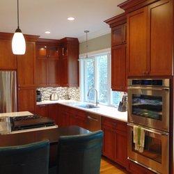 Connecticut Kitchen And Bath Studio Photos Kitchen Bath - Ct kitchen and bath