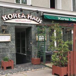 korea haus 17 beitr ge koreanisch danziger str 195 prenzlauer berg berlin beitr ge zu. Black Bedroom Furniture Sets. Home Design Ideas