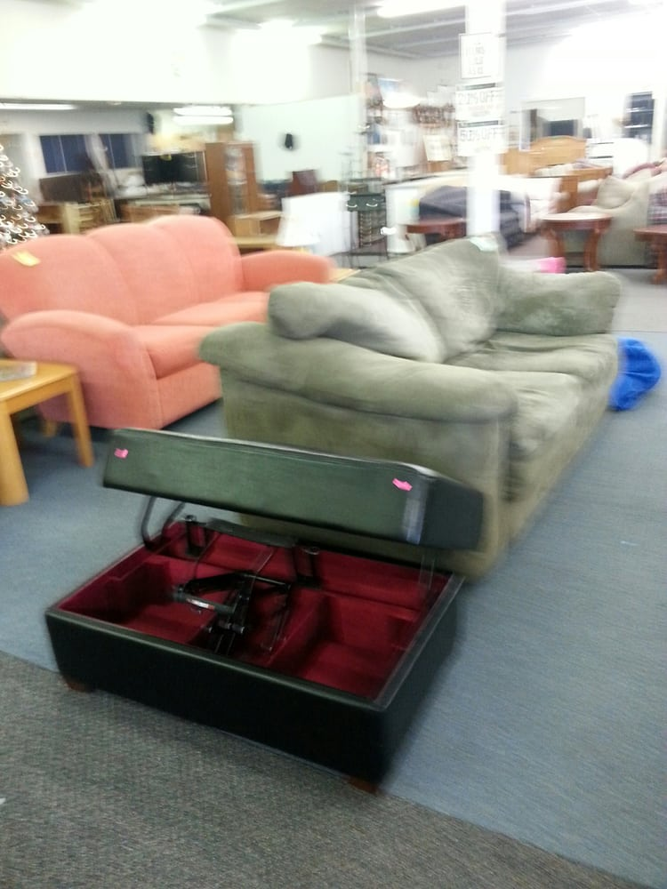 Image Result For Furniture Stores In Colonial Heights Va
