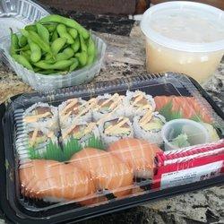 Authentic asian restaurants in ri