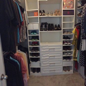 Photo Of The Closet Monkey   Orlando, FL, United States. My Dream Closet