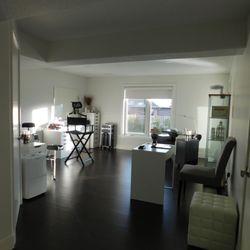 Photo Of Meadow Spa U0026 Makeup Studio   Hanover, ON, Canada