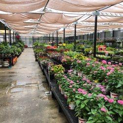 Walmart Garden Center - Nurseries & Gardening - 1521 W