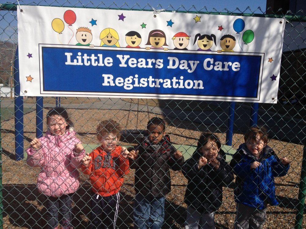 Little Years Day Care: 1 Skyline Dr, Hawthorne, NY