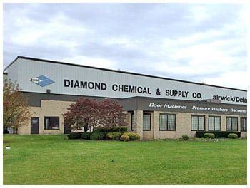 diamond chemicals plc a the merseyside Julio olague diamond chemicals plc (a): the merseyside project march 4th, 2015 disclaimer: due to the current worldwide economic slowdown, an oversupply of polypropylene in the industry, and thus a very competitive market, the valuation of the merseyside project provided in the report may fluctuate in the case of alterations in selling prices, costs of production, or actual sales figures.