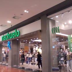 dd915e3e26 Lojas Riachuelo - Moda - Av. Cristiano Machado 4000 1º e 2º piso ...