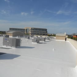 Attractive Photo Of Right Way Roofing   Mesa, AZ, United States